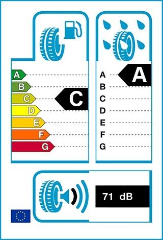 Pirelli P-Zero Sport MO-S NCS 325/35R23 Y 4x4 országúti gumiabroncs, Off Road gumiabroncs