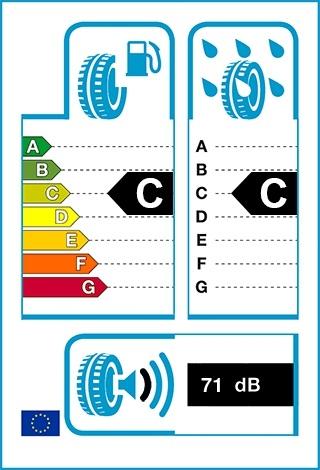 Pirelli Scorpion Ice*XLRunFlat DOT18 315/35R20 V Téli gumi, Off Road gumiabroncs