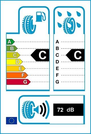 Goodride SW608 XL 225/60R18 V Téli gumi, Személy gumiabroncs