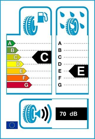 Toyo OpenCountry A21 DM 245/70R17 S 4x4 országúti gumiabroncs, Off Road gumiabroncs