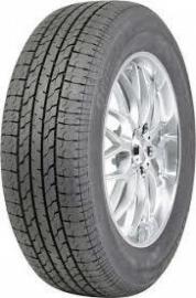 Bridgestone D33A DOT16 235/55R20 V  gumiabroncs, Prestivo PV-X2 215/65R16 H, 4x4 országúti gumiabroncs, Off Road gumiabroncs, gumiabroncs, autógumi, autógumibolt, gumiabroncs webáruház, alufelni, acélfelni, acéltárcsa, lemezfelni