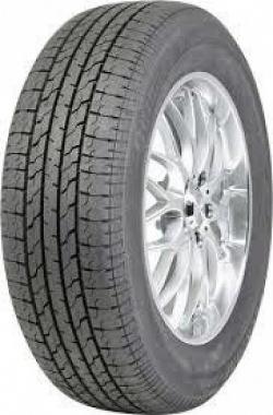 Bridgestone D33A DOT16 235/55R20 V