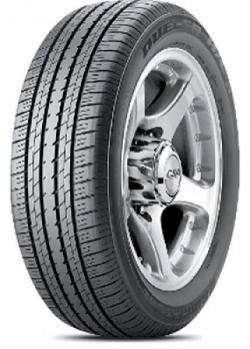 Bridgestone D33 235/55R18 V