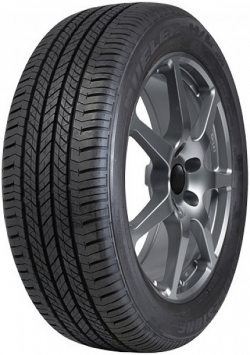 Bridgestone D400 DOT16 255/65R17 T
