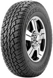 Bridgestone D693 III 265/65R17 S  gumiabroncs, Pirelli ScorpionZero AS XL VOL NC 255/40R21 V SMS, Négyévszakos gumiabroncs, Off Road gumiabroncs, gumiabroncs, autógumi, autógumibolt, gumiabroncs webáruház, alufelni, acélfelni, acéltárcsa, lemezfelni