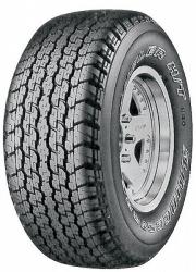 Bridgestone D840 RF DOT16 245/65R17 S  gumiabroncs, Bridgestone gumiabroncsok, felnik, gumiabroncs, autógumi, autógumibolt