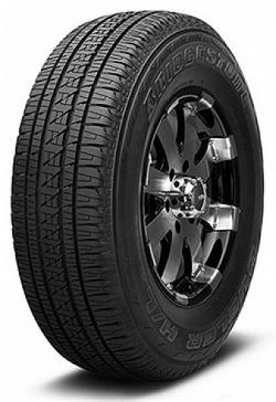 Bridgestone D-Alenza 285/45R22 H