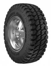 Achilles D-Hawk XMT 235/85R16 Q  gumiabroncs, 4x4 terepre gumiabroncs, gumiabroncs, autógumi, autógumibolt