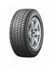 Bridgestone DM-V2 245/55R19 T téli gumiabroncs, Pirelli P-Zero Luxury XL Runflat 315/35R21 Y  *, 4x4 országúti gumiabroncs, Off Road gumiabroncs, gumiabroncs, autógumi, autógumibolt, gumiabroncs webáruház, alufelni, acélfelni, acéltárcsa, lemezfelni