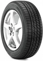 Bridgestone Driveguard XL RFT 245/40R18 Y nyári gumiabroncs, Rotalla RU01 XL 255/45R20 Y, Nyári gumi, Személy gumiabroncs, gumiabroncs, autógumi, autógumibolt, gumiabroncs webáruház, alufelni, acélfelni, acéltárcsa, lemezfelni