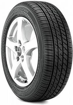 Bridgestone Driveguard XL RFT DOT17 185/65R15 V