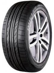 Bridgestone D-Sport H/P All Season 215/60R17 H négyévszakos gumiabroncs, Bridgestone gumiabroncsok, felnik, gumiabroncs, autógumi, autógumibolt