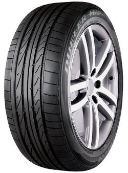 Bridgestone D-Sport H/P AllS DM 215/60R17 H