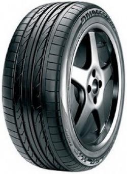 Bridgestone D-Sport XL 255/55R19 H