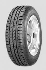 Goodyear DuraGrip 185/60R14 T nyári gumiabroncs, Goodyear gumiabroncsok, felnik, gumiabroncs, autógumi, autógumibolt