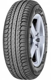 Kleber Dynaxer HP3 SUV 215/65R17 V  gumiabroncs, Kleber gumiabroncsok, felnik, gumiabroncs, autógumi, autógumibolt
