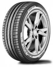Kleber Dynaxer UHP XL 245/40R18 Y nyári gumiabroncs, Bridgestone T005 235/45R18 W, Nyári gumi, Személy gumiabroncs, gumiabroncs, autógumi, autógumibolt, gumiabroncs webáruház, alufelni, acélfelni, acéltárcsa, lemezfelni