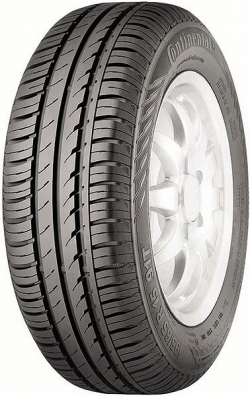 Continental EcoContact 3 XL 185/65R15 T