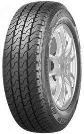 Dunlop Econodrive LI=103 205/65R16C T nyári gumiabroncs, Dunlop gumiabroncsok, felnik, gumiabroncs, autógumi, autógumibolt