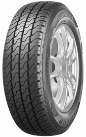 Dunlop Econodrive 195/70R15C S nyári gumiabroncs, Dunlop gumiabroncsok, felnik, gumiabroncs, autógumi, autógumibolt
