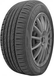 Infinity Ecosis XL 185/55R16 H nyári gumiabroncs, Bridgestone T005 XL 235/40R19 Y, Nyári gumi, Személy gumiabroncs, gumiabroncs, autógumi, autógumibolt, gumiabroncs webáruház, alufelni, acélfelni, acéltárcsa, lemezfelni
