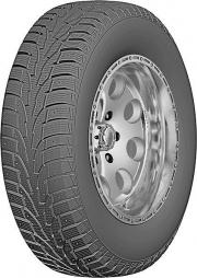 Infinity Ecosnow SUV 265/70R16 T téli gumiabroncs, Laufenn LK01 S Fit EQ 225/60R17 H, 4x4 országúti gumiabroncs, Off Road gumiabroncs, gumiabroncs, autógumi, autógumibolt, gumiabroncs webáruház, alufelni, acélfelni, acéltárcsa, lemezfelni