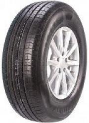 Infinity Ecotrek 255/70R16 T  gumiabroncs, Michelin Pilot Sport 4 SUV 265/45R21 W, 4x4 országúti gumiabroncs, SUV gumiabroncs, gumiabroncs, autógumi, autógumibolt, gumiabroncs webáruház, alufelni, acélfelni, acéltárcsa, lemezfelni