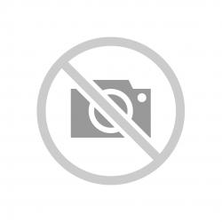 Goodyear Efficientgrip 2SUV XL 255/60R18 V