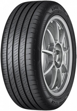 Goodyear Efficientgrip Performance 215/55R16 V 2