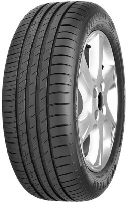Goodyear Efficientgrip Performance 215/55R17 V