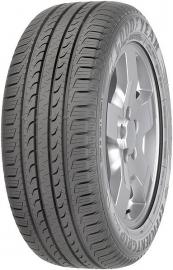 Goodyear EfficientGrip SUV HO 225/65R17 H  gumiabroncs, Goodride SL369 XL 235/75R15 S, 4x4 vegyes használatú gumiabroncs, Off Road gumiabroncs, gumiabroncs, autógumi, autógumibolt, gumiabroncs webáruház, alufelni, acélfelni, acéltárcsa, lemezfelni