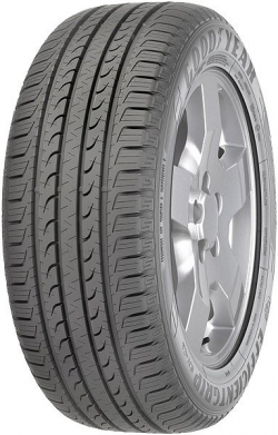 Goodyear Efficientgrip SUV FP 285/50R20 V