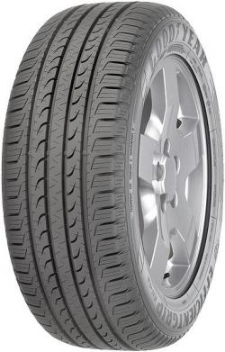 Goodyear Efficientgrip SUV FP 265/65R17 H