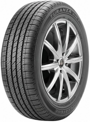 Bridgestone EL42 DOT16 235/55R17 H  gumiabroncs, Pirelli Scorpion Verde MO 235/55R18 W, 4x4 országúti gumiabroncs, Off Road gumiabroncs, gumiabroncs, autógumi, autógumibolt, gumiabroncs webáruház, alufelni, acélfelni, acéltárcsa, lemezfelni