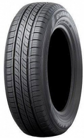 Dunlop EnaSave EC300+ DM 215/60R16 V nyári gumiabroncs, Dunlop gumiabroncsok, felnik, gumiabroncs, autógumi, autógumibolt