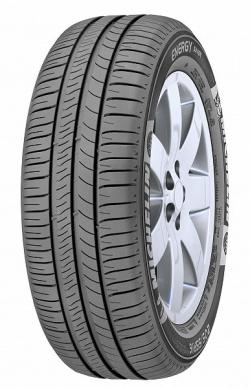 Michelin Energy Saver+ Grnx 185/55R16 V
