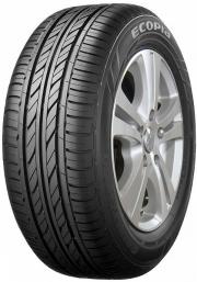 Bridgestone EP150 DM 175/60R16 H nyári gumiabroncs, Bridgestone gumiabroncsok, felnik, gumiabroncs, autógumi, autógumibolt