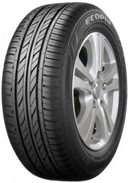 Bridgestone EP150 Ecopia DM 185/55R16 V