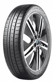 Bridgestone EP500 * DOT17 175/60R19 Q nyári gumiabroncs, Toyo TR1 Proxes XL 215/45R17 W, Nyári gumi, Személy gumiabroncs, gumiabroncs, autógumi, autógumibolt, gumiabroncs webáruház, alufelni, acélfelni, acéltárcsa, lemezfelni