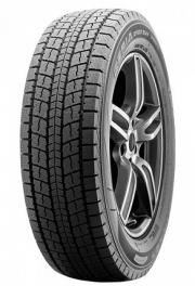 Falken EPZ2 SUV 195/80R15 R téli gumiabroncs, Infinity Ecotrek XL 295/45R20 W, 4x4 országúti gumiabroncs, Off Road gumiabroncs, gumiabroncs, autógumi, autógumibolt, gumiabroncs webáruház, alufelni, acélfelni, acéltárcsa, lemezfelni