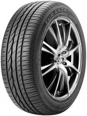 Bridgestone ER300A * RFT 205/60R16 W nyári gumiabroncs, Continental PremiumContact 6 VOL 235/55R18 V, Nyári gumi, Személy gumiabroncs, gumiabroncs, autógumi, autógumibolt, gumiabroncs webáruház, alufelni, acélfelni, acéltárcsa, lemezfelni