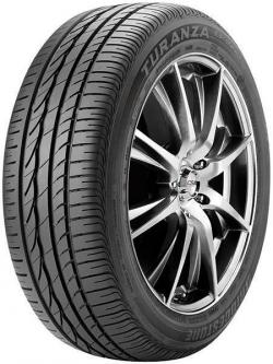 Bridgestone ER300A RFT * DOT17 195/55R16 V