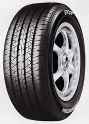 Bridgestone ER33 DOT15 195/50R16 V nyári gumiabroncs, Kleber Dynaxer UHP XL 235/35R19 Y, Nyári gumi, Személy gumiabroncs, gumiabroncs, autógumi, autógumibolt, gumiabroncs webáruház, alufelni, acélfelni, acéltárcsa, lemezfelni