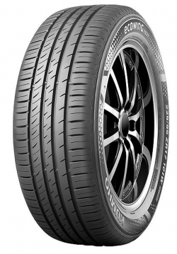 Kumho ES31 Ecowing 195/60R15 H