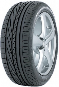 Goodyear Excellence XL ROF* 275/35R20 Y