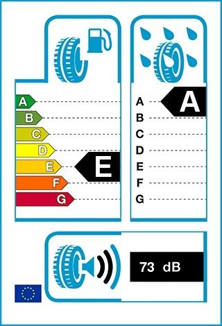 Continental SportContact 6 XL FR SSR 275/30R20 Y Nyári gumi, Személy gumiabroncs