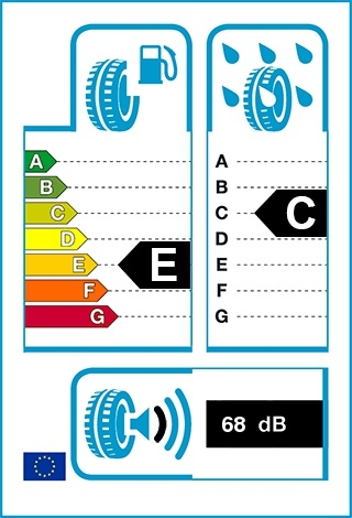 Dunlop SP WintSpo 3D MOE ROF DOT 205/55R16 H 17 Téli gumi, Személy gumiabroncs