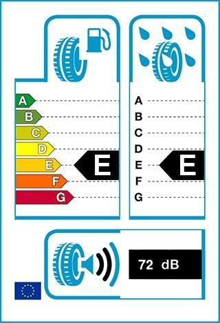 Laufenn LC01 XL 235/75R15 T 4x4 vegyes használatú gumiabroncs, Off Road gumiabroncs