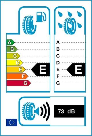 Toyo Proxes ST3 265/65R17 V 4x4 országúti gumiabroncs, Off Road gumiabroncs