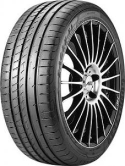 Goodyear F1 Asymmetric 2 XL FP MGT 265/50R19 Y